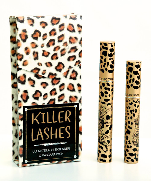 killer lashes image