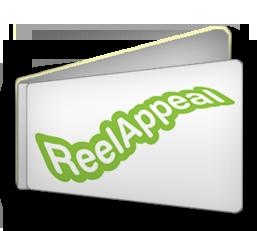 Reel Appeal Image